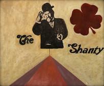 The Shanty, David Adix