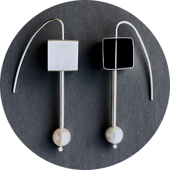 Earrings_Circles & Squares VII.png