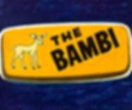 The Bambi_Adix_edited.jpg