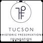 THPF logo trans bg web-01.png