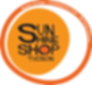 Sunshine Shop Tucson web sm.png