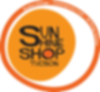 Sunshine Shop logo