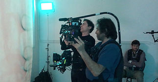 photos tournage8.jpg