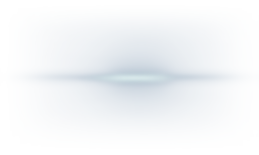 blue-glare-png-1-transparent2.png