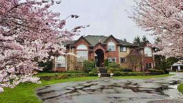 Cedar Manor2.jpg