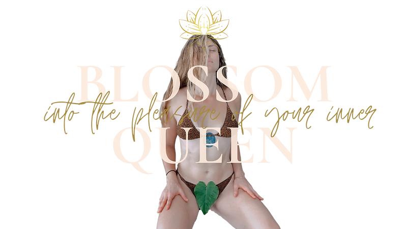 BLOSSOM QUEEN (1).png