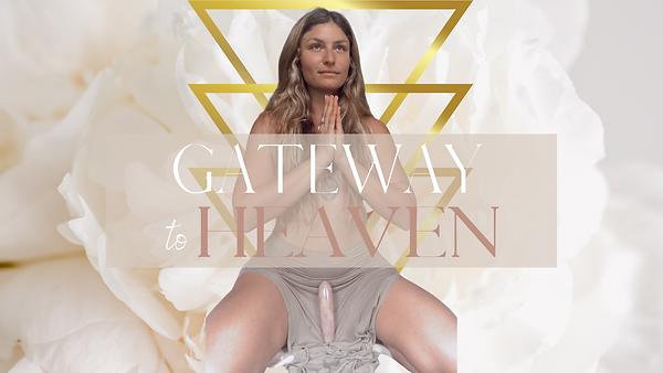 GATEWAY TO HEAVEN 2.PNG