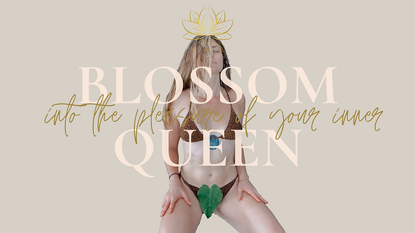BLOSSOM QUEEN.png