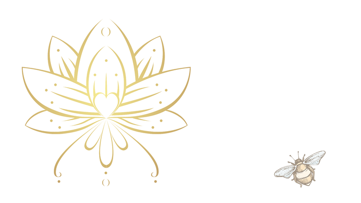 Blossom (7).png