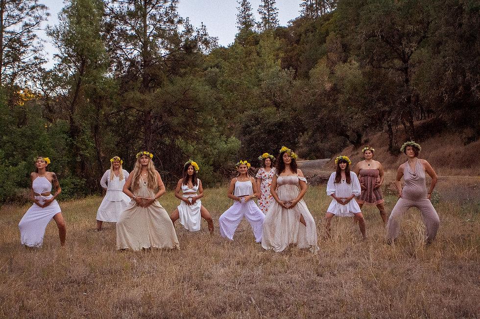 06-19-21 wildflower retreat - Hannah Grasso - Ele Perez-525.jpg