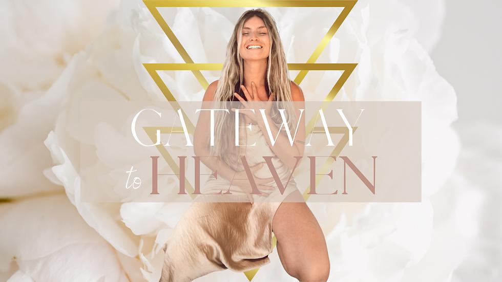 GATEWAY TO HEAVEN (2).png