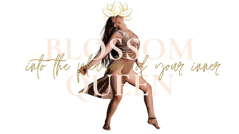 BLOSSOM QUEEN (6).png