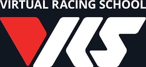 vrs-logo-white.png