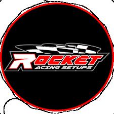 rrs logo.png