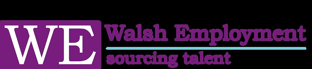 WALSH_logo_1x.png