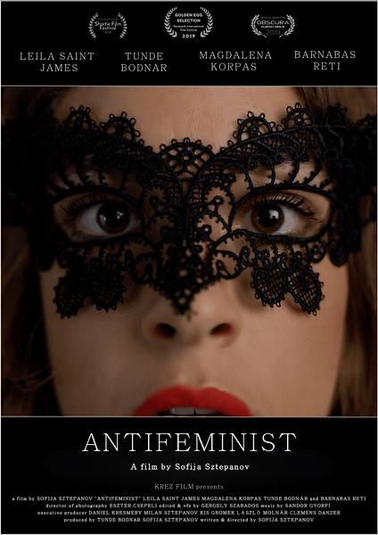 Antifeminist Poster.png