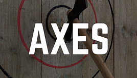 axes.png