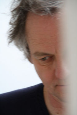 Claudio Zaretti album2011