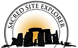 SSE-Logo copy.png