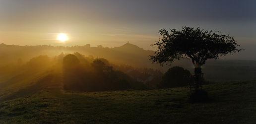 Glastonbury sunrise.jpg