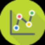 enexpa_prevision_consumo_comercializador