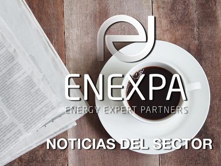 Ribera tranquiliza al sector eléctrico: «No habrá ningún tipo de intervención en el sistema y en las