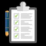 enexpa_reports_oficiales.png