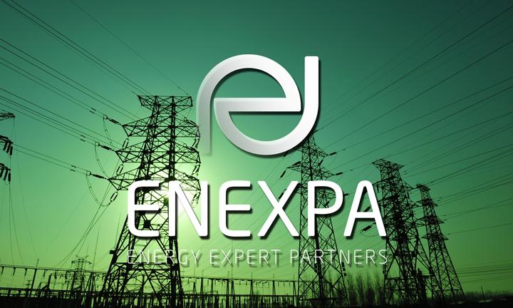 Enexpa es la plataforma de soluciones para comercializadoras de electricidad