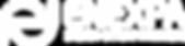 ENEXPA_WHITE_horizontal.png