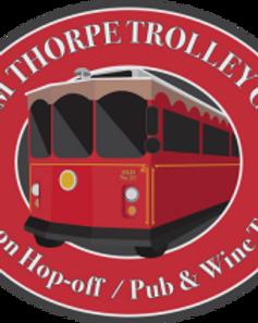Jim-Thorpe-Trolley-Co_D7552A98-077C-4D88-29EFE67A56758978-d755295a051b749_d7552ae8-9217-3a