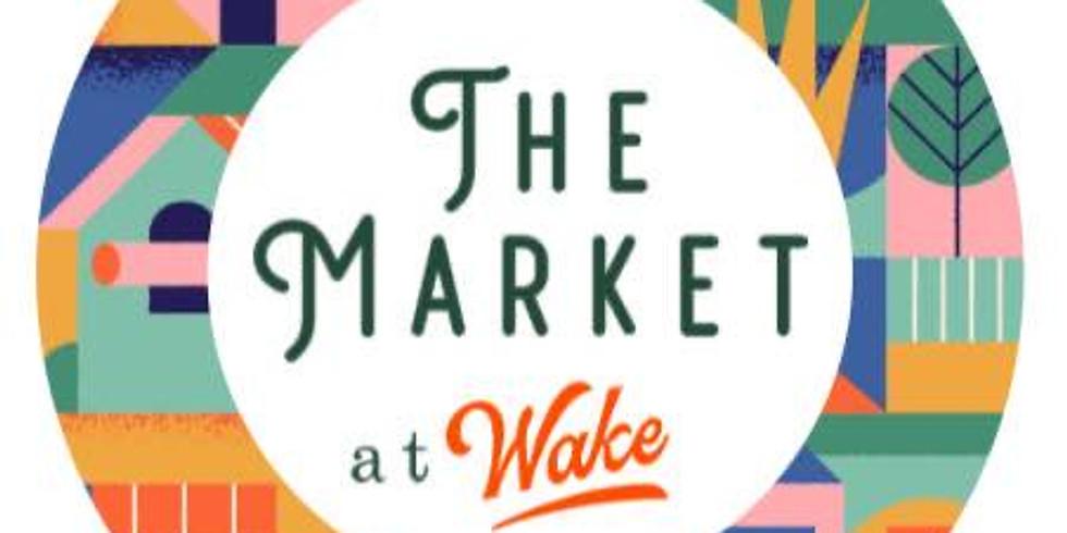 The Market at Wake