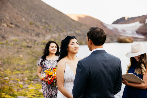 Wedding-BW-1173.jpg