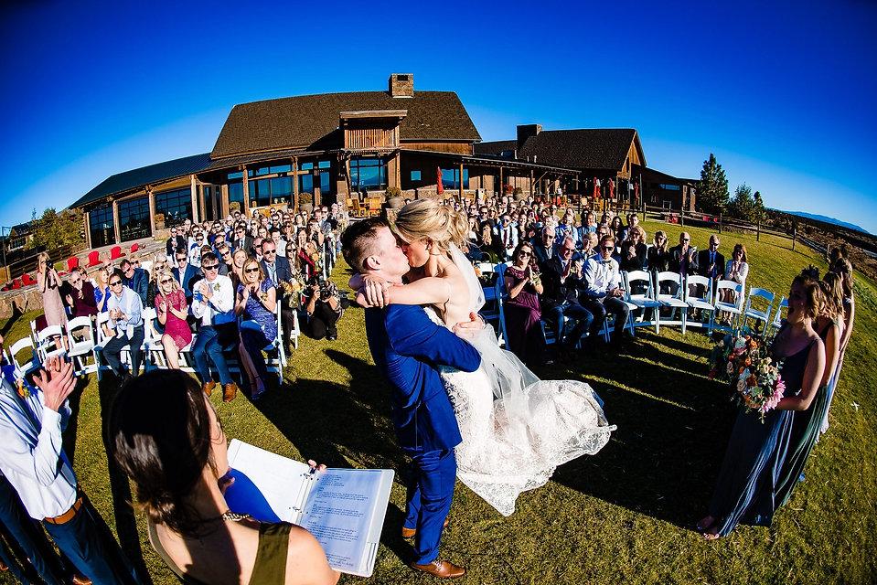 1-brasada-ranch-bend-oregon-wedding-phot