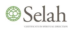 Selah_Logo.png