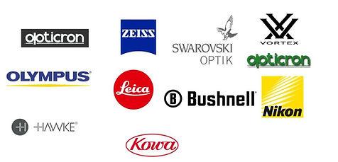binoculars-brands-1024x493.jpg