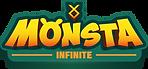 monsta-logo.png