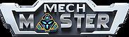 MechMaster