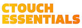 CTouch_Essentials.jpg