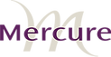 Logo_Mercure_Kai10.png