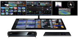 TriCaster-TC1-select-bundle-TC1S2BDL