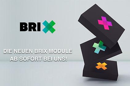 Brix_Module_Ab_Sofort.jpg