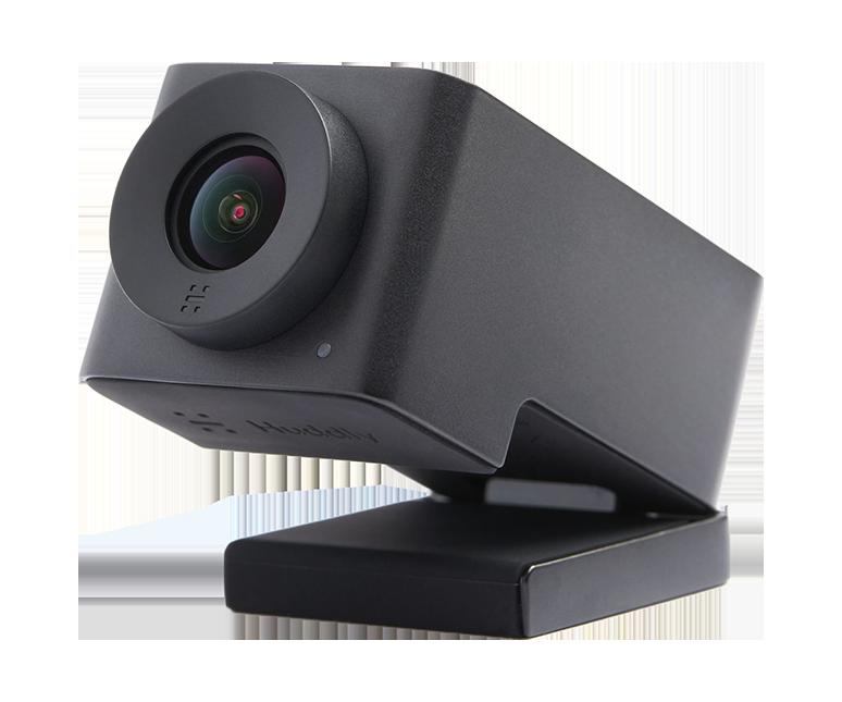 photo-CCS-CAM-USB-F-400_FrontLeft30-2