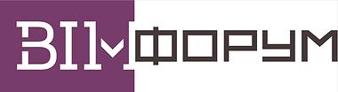 logo_bimforum.png