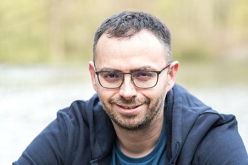 Matt Verguson Private Counsellor therapy5