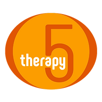 therapy5 logo