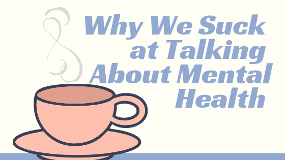 mental health failures blog banner