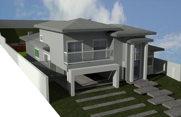 Condomínio Villagio Paradiso   Louveira