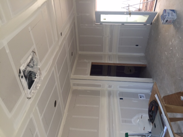 Drywall Murrieta