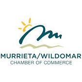 Murrieta / Wildomar Chamber of Commerce