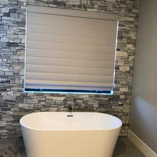Custom Bathroom Temecula